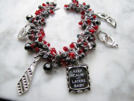 Laters Baby by CharmingChains