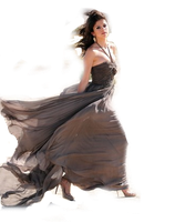 Selena Gomez Png 7 by BeliebersEditions