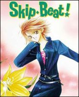 Skip Beat Club by Skip-Beat-Club