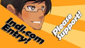 (Voting has started!) Indi Voice Acting Challenge! by philsterman