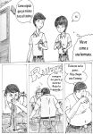 pag 14 by LadyLeonela
