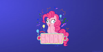 *SNORT* by RedApropos