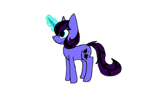 Design by X-CoyoteFeathers-X