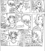 Undying Love pg. 3 by shock777