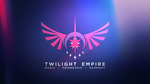 Twilight Empire by AdrianImpalaMata