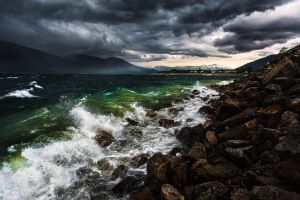 Nakusp Storm III by lee-orr