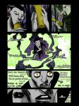 The Face of Fear page 21 by frogsfortea