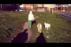 our future by littleEvi