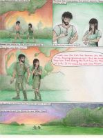 Manga Holy Bible pg. 23 by DA-Creationists