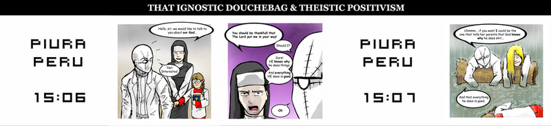 TID and theistic positivism (read the description) by D-KenSama78