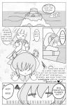 Doujin Page 13::Chapter 2 pg4 by Buneary