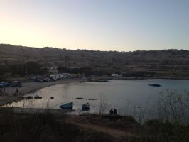 Mistra Bay 2 by Cr7NeTwOrK