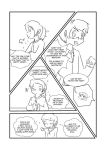 TPBMR - Page 3 by Dominic-Demonic