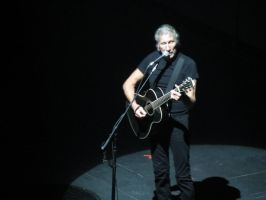 Roger Waters The Wall 075 by Bobhed