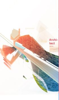 Architect by nemuis