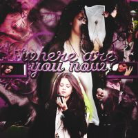 +where are you now? by proudlybelieber