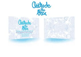 Business cards 2 by OSTB