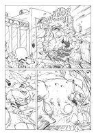 Angus page 4 by donsimoni
