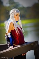 micaiah 1 by abbottw