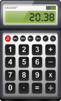 Calculadora PSD by GianFerdinand