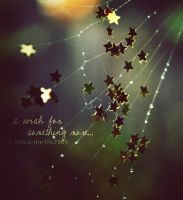 A Wish For Something More... by this-is-the-life2905