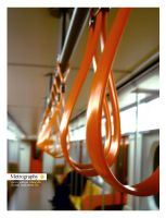 AnkaraMetro1 by can