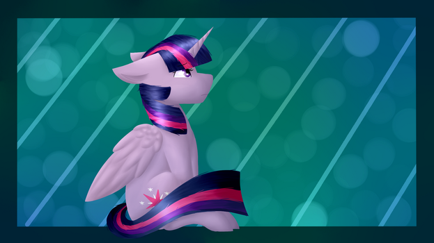 [CM] Twi by Crimson-Breeze