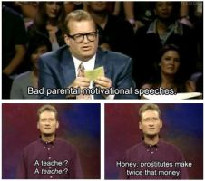 Whose Line is it Anyway by Tylerisawesome