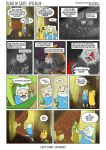 Blade of Grass -epilogue- by illeity