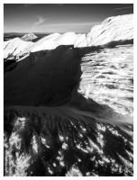 Structure of winter V by joffo1