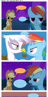 Bonus:The Long and Short of It by TheLastGherkin