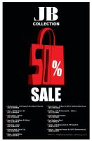jb collection by fadynabil