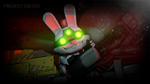 Project Easter SFM by jack27121