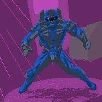 More pixels by shanepeters