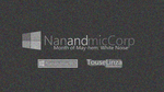 Coming Soon from NanandmicCorp by nanandmic567