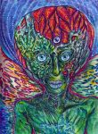 tutelary_deity_by_mccorvey92-d3kvo33.jpg
