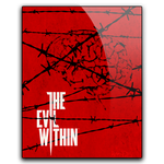 The Evil Within (22) by Venus-Skydom