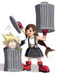 KH: Finding Cloud by Risachantag
