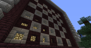 Cubetown by BlockheadGaming