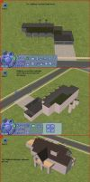 Sims 2 Tutorial 06 by RamboRocky