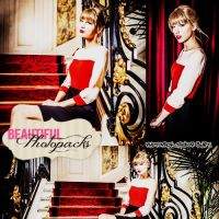 Shoot Taylor Swift by TaniiaStratford
