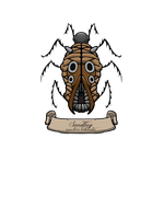 star wars insecticus tusken by yayzus