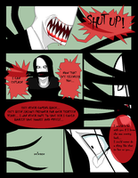 Proxy Complex Chap.2 pg35 [LAST PAGE OF CHAPTER 2] by Walwa