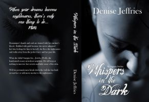 Whispers in the Dark Denise Jeffries by asharceneaux