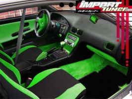 240 interior by His-Infernal-Majesty