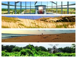 Collections of Panoramas from the Cape by Deathsdoor-inc