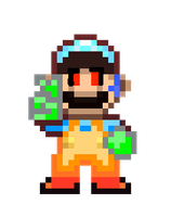 SuperMarioStar.exe by supermariofan54321
