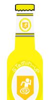 Stamin-up by nogirl70