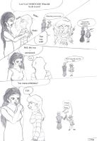 Chapter 2 Page 10 by I-Major-In-Magick