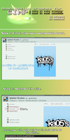 GIMP-brush Download Tutorial by ZG-kitty